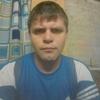 Ваня, 36, г.Артемовский