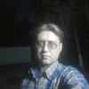 Denis, 36, г.Бухара