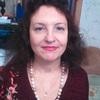 Олеся, 47, г.Немчиновка