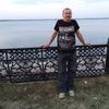 виталий, 55, г.Чебоксары