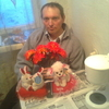 Evgenii, 44, г.Бричаны