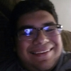 Adan Martinez, 20, г.Кливленд