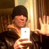 Юрий, 57, г.Губаха