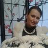 Анна, 34, г.Ногинск