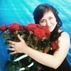 Ірина, 28, г.Луцк