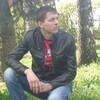 Николай, 23, г.Борисоглебск