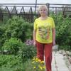 валентина, 64, г.Бронницы
