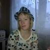 Светлана, 29, г.Дзержинск