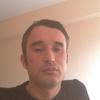 Алишер, 34, г.Ургенч