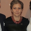 Татьяна, 47, г.Кличев