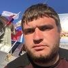 Владимир, 27, г.Новочеркасск