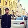 Александр ☻, 23, г.Киев