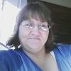 Tonya Mcculler, 41, г.Кливленд