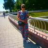Виктория, 36, г.Буда-Кошелево