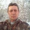 николай, 52, г.Орел