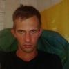 тима, 29, г.Михайловск