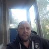 Анатолий, 45, г.Усть-Каменогорск