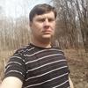 Николай, 39, г.Орел