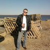 Александр, 37, г.Салехард