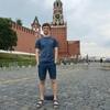 Кирилл, 29, г.Партизанск