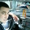 олег, 31, г.Семенов