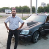 Мурат, 43, г.Екатеринбург