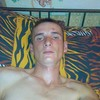 виктор журавлев, 31, г.Красный Кут