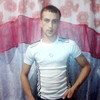 Дмитрий, 32, г.Тюльган
