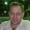 сергей, 45, г.Самара