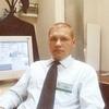 Илья, 37, г.Ордынское