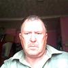 Иван, 68, г.Усть-Каменогорск