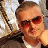 Николай, 38, г.Кривой Рог