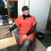 юлия, 36, г.Дружковка