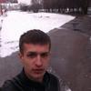 Александр, 22, г.Бар