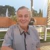 Kh_valek, 62, г.Кирьят-Гат