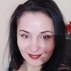 Варвара, 37, г.Дубай