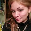 Александра, 27, г.Лотошино