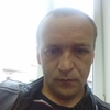 Сергей, 35, г.Шлиссельбург