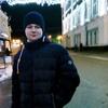 Артём, 23, г.Вологда