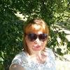 Ника, 41, г.Псков