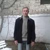 Slava, 50, г.Баку