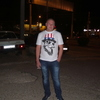 Сергей, 25, г.Калач-на-Дону