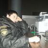 Андрей, 22, г.Красные Четаи