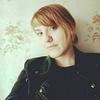 Алина, 31, г.Нефтекамск