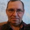 Владимир, 58, г.Советский (Тюменская обл.)