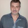 серый, 51, г.Пущино