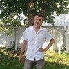 Анатолий, 27, г.Коростень