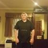 Andrey, 45, г.Паттайя