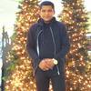 Barry, 34, г.Порт-оф-Спейн