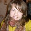 Мария, 27, г.Березайка